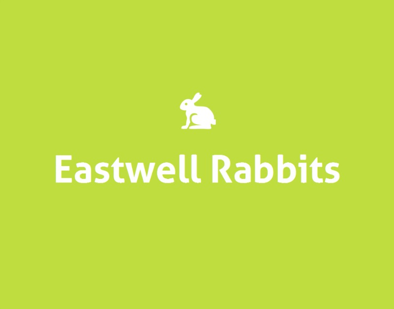 Eastwell Rabbits